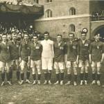 13_sveriges_fotbollag