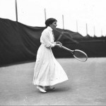 25_tennis_i_frick