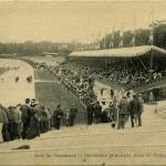 vincennes_1900