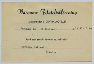 500128_sohlberg_baksida