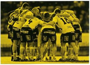 Elfsborg – fotboll (elfsborg-fotboll-lag6-1) 384e6d37a5ee3