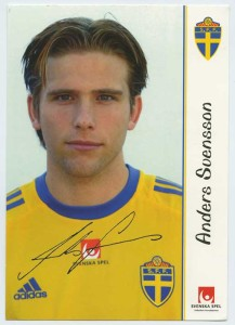 Anders Svensson (fotboll-anders-svensson-6-1( 2992c13a97069