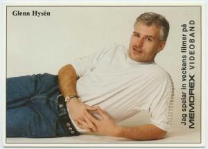 Glenn Hysén (fotboll-glenn-hysen-6-1) 7a8b5af98a63d