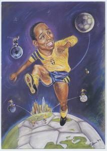 Martin Dahlin – VM 1994 (fotboll-martin-dahlin-6-1) 7b3850e766e94