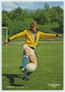 Torbjörn Nilsson (fotboll-torbjorn-nilsson-6-1) deaa7c256326c