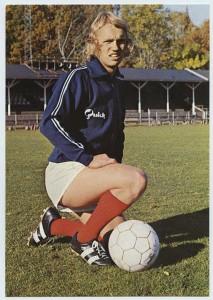 Benno Magnusson (fotboll-benno-magnusson-6-1) 28d2a207c09b0