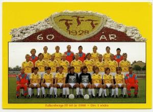 Falkenbergs FF (fotboll-falkenberg-1988-6-1) 0854a3a78c162
