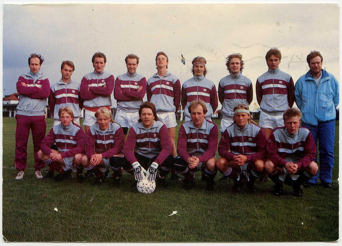 fotboll-fram-1988-6-1 0f44cedd0e54d