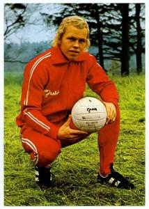 Thomas Ahlström (fotboll-thomas-ahlstrom-6-1) 8b6efdd37d1e1