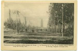 1914-fredsmonumentet-1-1