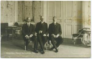 kongemotet-1914-malmo1-1