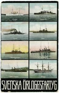 svenska-orlogsfartyg2-57016