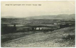 verdal-1893-1-23