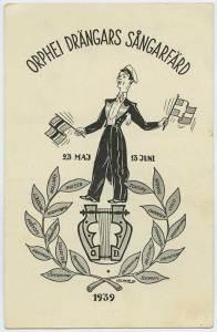 orphei-drangar-1939-1-1