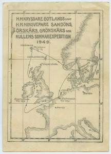 sommarexpedition1949-5-1