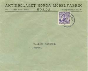 440121-kuvert-horda-mobelfabrik