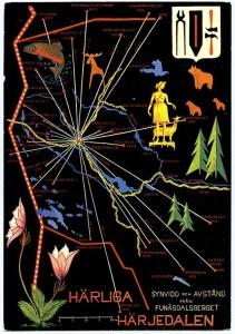 kartkort-harliga-harjedalen-6-586