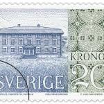 150507_frimarke_Halsingegardar-20-kr