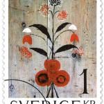 150507_frimarke_halsingegardar-1-kr