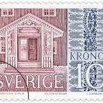150507_frimarke_halsingegardar-10-kr