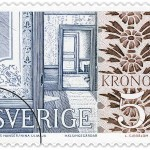 150507_frimarke_halsingegardar-5-kr
