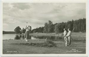 56013-hook-golf-3-836.52