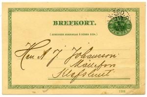 19050821-plk360b-brefkort-vmo-klevshult