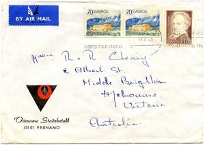 19730714-omslag-varnamo-stadt