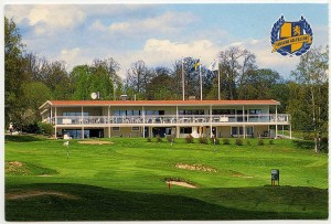 331-I6-varnamo-golfklubb-2