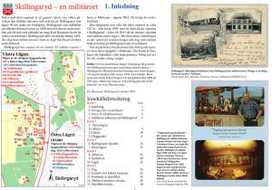 skillingaryd-militarort-151030-sid1