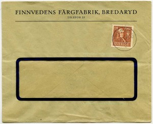 19400918-finnvedens-fargfabrik