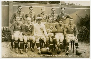 fotboll-sverige-danmark-1922