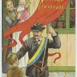 allman-rostratt-1905
