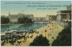riksdagshuset-os-1912-eng-text