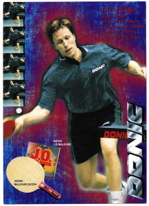 waldner-bordtennis-971228