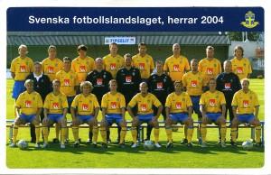 em-herr-fotboll-2004-utan-forlag