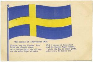 flagga-1905-11-01