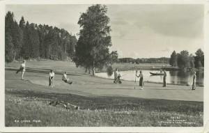 56013-hook-golf-3-837.52