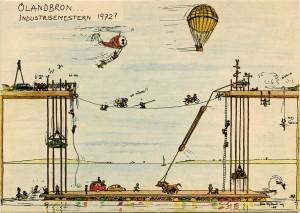 olandsbron-1972-humor-160709