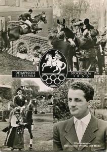 os56-tyskt-vykort-hojd