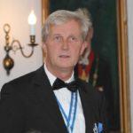 Bjørn Bendiktsen