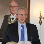 Henning Jarle Mathiassen