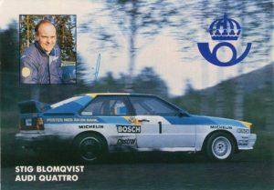 stig-blomqvist-1984