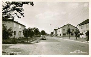 567-g3-1140-50-storgatan