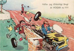 hogertrafik-19670903-mur-865