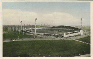 malmo-stadion-farg-st-1964-w