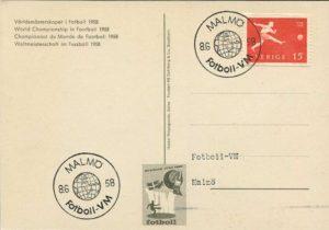 19580608-malmo-mpost-frams-ar-teckn-vitspelare-w