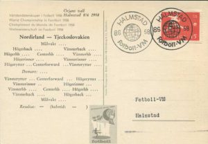 19580608-vy-farg-tecknat-grupp1-halmstad-bs-nordir-tjeckien-w
