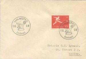 19580611-halmstad-vm-1958-w