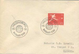 19580611-vm-1958-halsingborg-omslag-w